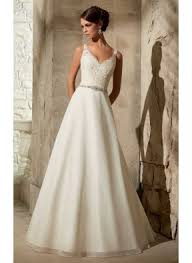 simple wedding dresses simple style for wedding dresses cheap simple wedding dresses