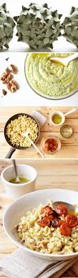 comment cuisiner des spaetzle comment faire des spaetzle j veux être bonne