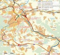 stuttgart on map file karte stuttgart 21 aussen svg wikimedia commons