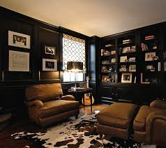 sybaritic spaces navy rooms yay or nay