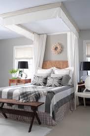 decorating beige and grey color scheme cloud grey paint