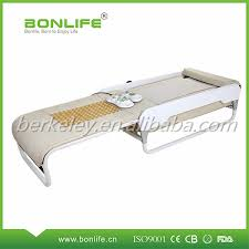 Massage Table Heating Pad by Used Electric Massage Table Used Electric Massage Table Suppliers