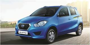 nissan micra price in bangalore wheelmonk datsun go go style edition launched in india priced