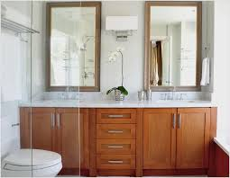 cottage bathroom vanity bathroom contemporary vancouver bath