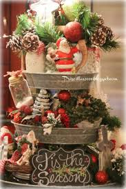 1602 best christmassy jouluista images on pinterest christmas