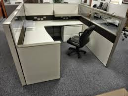 Used Office Furniture Charlotte by Cubicles Charlotte Nc