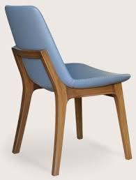 Soho Dining Chair An Eiffel Wood Chair Dining Chair Soho Concept Furniture