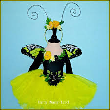 Garden Fairy Halloween Costume 23 Fairy Costumes Images Fairy Costumes