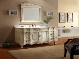 bathroom vanities magnificent country bathroom vanities white