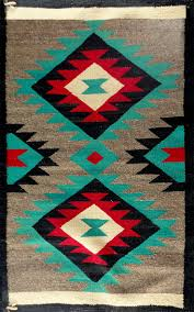 native american design rugs techieblogie info