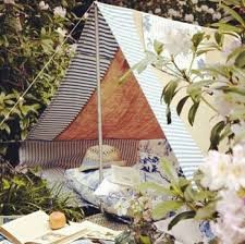 Camping In The Backyard 15 Diy Ideas To Create A Heavenly Backyard