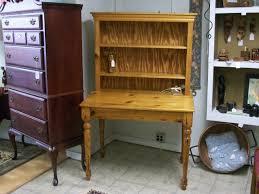 custom furniture mjk treasures