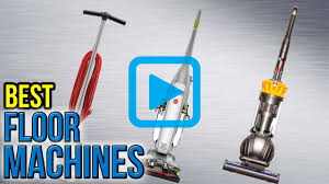 Laminate Floor Cleaning Machine Reviews Top 7 Floor Machines Of 2017 Video Review