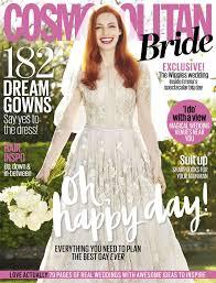 cosmopolitan magazine logo cosmopolitan bride magshop