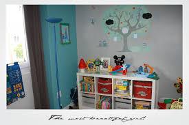 chambre enfant 3 ans chambre garã on ans grossesse et bã bã déco garçon 3 garcon photo