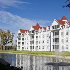 3 Bedroom Hotels In Orlando Diamond Resorts Grand Beach Updated 2017 Prices U0026 Hotel Reviews