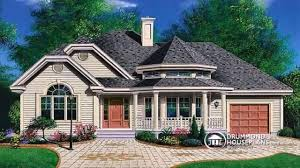 American House Styles by American Bungalow House Designs Ideasidea