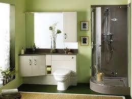 Paint Color Ideas For Small Bathrooms Bathroom Cozy Small Bathroom Paint Color Ideas In For Cabinets