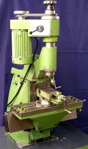 652 best machine shop images on pinterest machine tools lathe