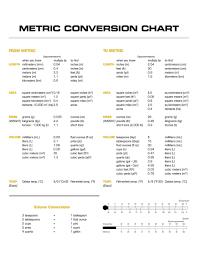 regatta desk master personalized calendar calendars myron