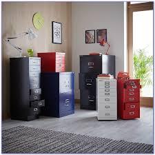 Bisley 10 Drawer Filing Cabinet John Lewis Bisley Filing Cabinet Ideas On Filing Cabinet