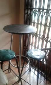 round tables for sale round tables for sale in furniture decor in gauteng olx south