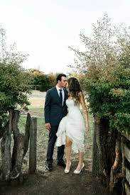 Wedding Arches Tasmania Christina U0026 Jared U0027s Launceston Barn Wedding Nouba Com Au