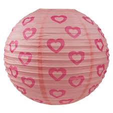 interior appealing ball map lantern lampshades for pendant
