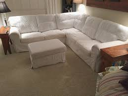 I Want To Buy A Sofa Yes We Have A White Couch Andrea Dekker