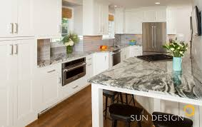 kitchen remodel pictures kitchen remodel portfolio sun design remodeling specialists inc