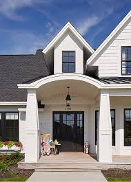 exterior window colors home design