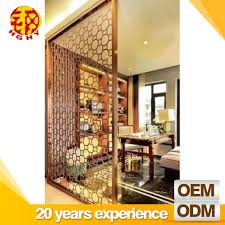 Interior Partition Salon Divider Salon Divider Suppliers And Manufacturers At