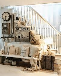 farmhouse couch sofa sets modern couch book staircase wood
