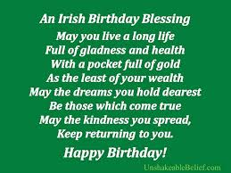 index of wp content gallery st patricks day