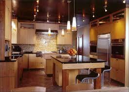 Boyars Kitchen Cabinets Kitchen Stencils For Kitchen Cabinets Fancy Kitchen Cabinets