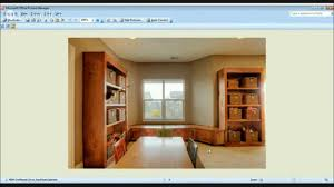 storage ideas for your finished basement youtube