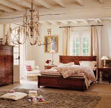 Must See Antique Style Bedrooms Vintage Industrial Style - Antique bedroom ideas