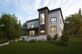 home design architects builders service custom home builder av architects u0026 builders