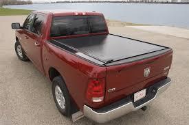 Dodge Dakota Truck Bed Cap - dodge dakota truck tonneau covers tag dodge dakota truck bed
