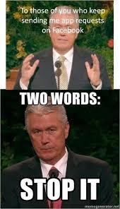 Morman Memes - the life of a mormon teen memes