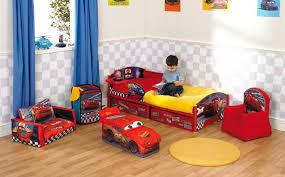 chambre garcon cars chambre pour garcon chambre enfant cars disney chambre pour garcon