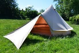 Tent Awning M X 2 5m X 2m Pro Awning