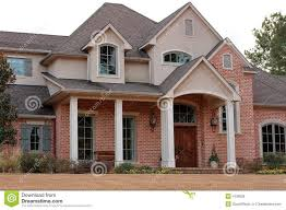 23 best brick and stucco homes images on pinterest stucco homes