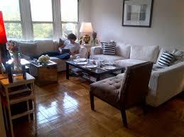 5 bhs living room design cool living room ideas pleasant small