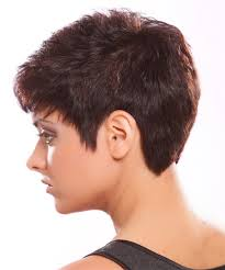 easy to manage short hair styles short haircuts easy to manage short hairstyles