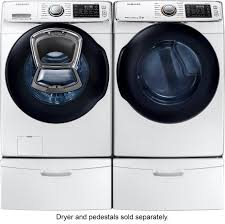 historical home depot black friday appliance prices samsung 4 5 cu ft 14 cycle addwash high efficiency front loading