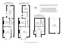 castle howard floor plan property for sale in york find houses and flats for sale in york