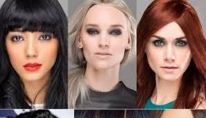 Hair And Makeup Storage Make Up Storage Diy Alldaychic