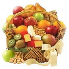 Fruit Basket Gifts Gourmet Gift Baskets For All Occasions Fruit Gift Basket Gift