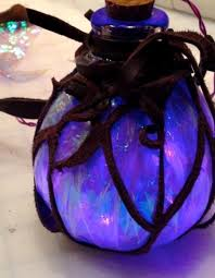 Vidia Halloween Costume 25 Fairy Costume Kids Ideas Fairy Dress Tutu
